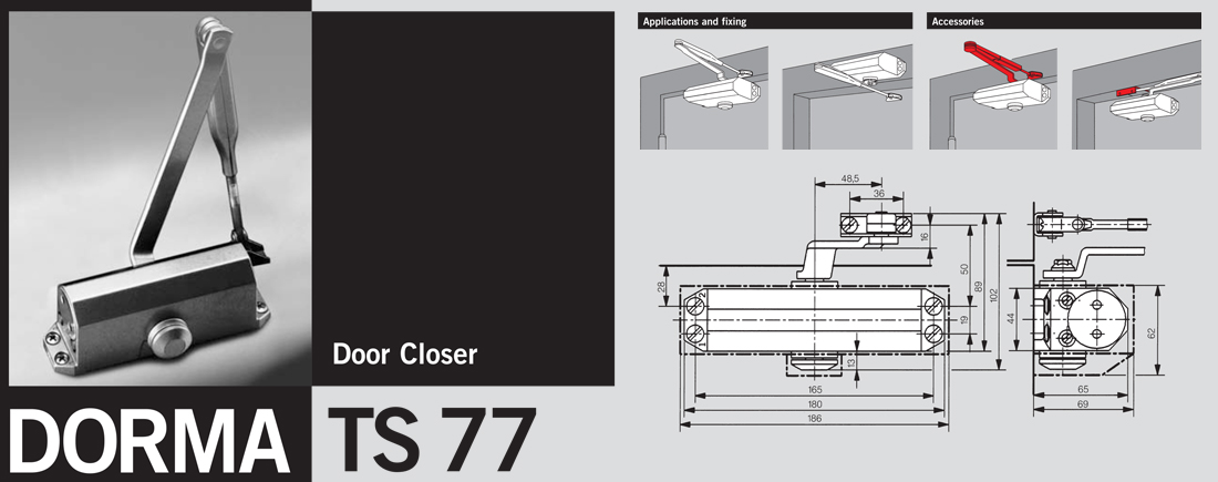 ts 77
