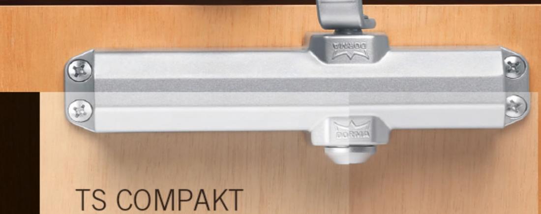 ts compact