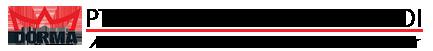 CTAz_website-logo
