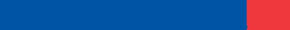 DormaKaba_Logo_kecil