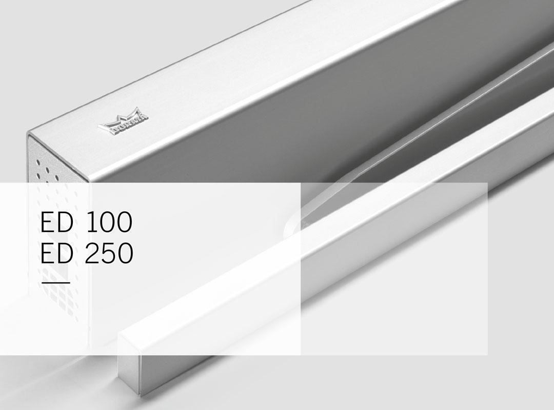 ED100-250