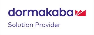 logodormakaba4